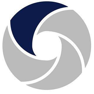 LOROP GmbH Logo