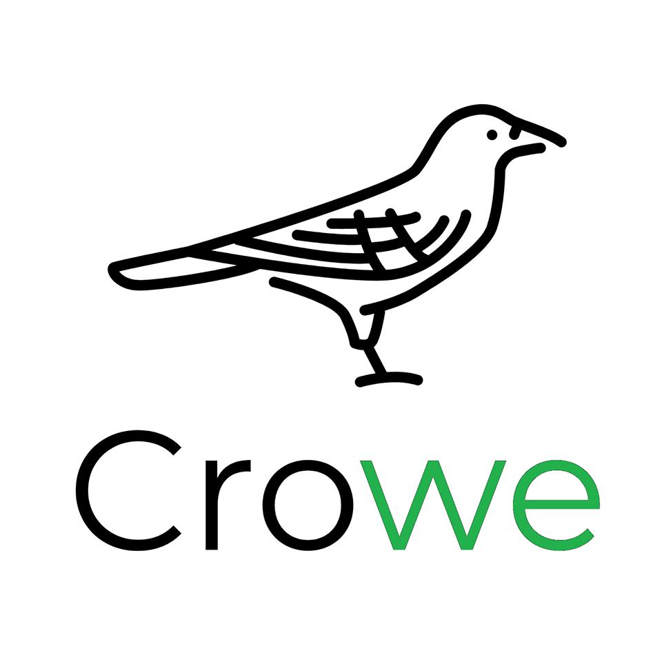 Crowe IT Logo