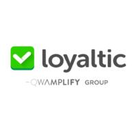 Loyaltic, Qwamplify Group
