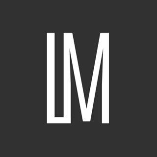 loyaltyMATTERS Logo
