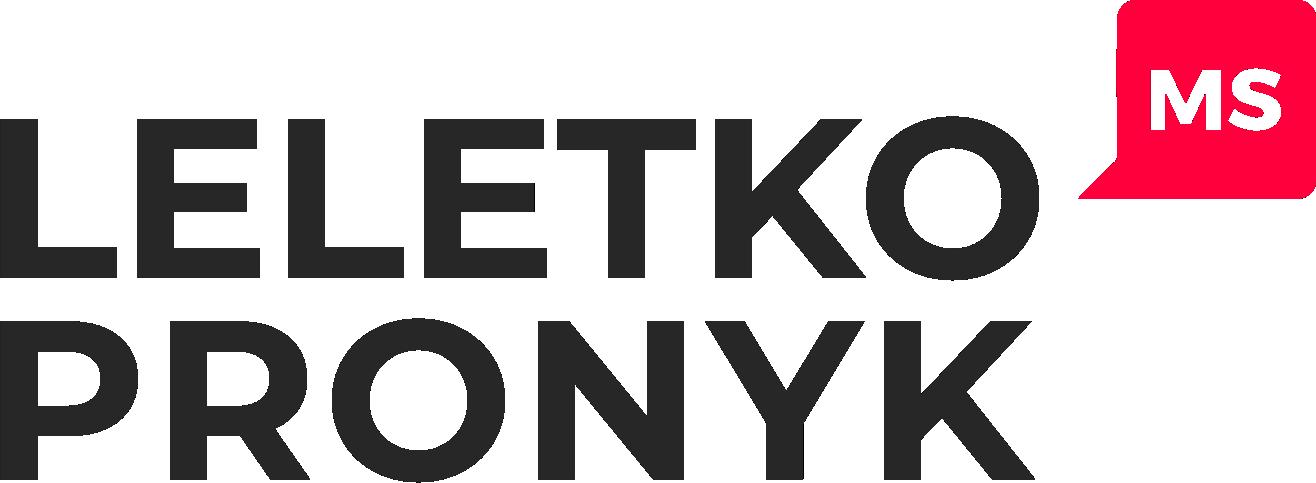 Leletko&Pronyk
