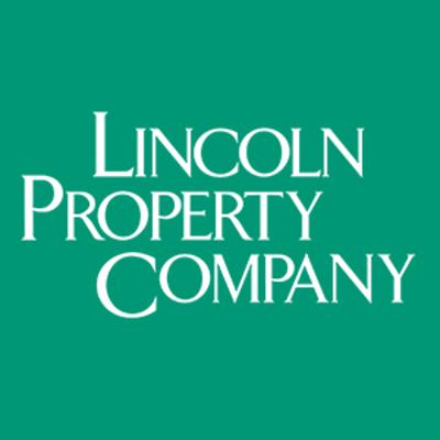 LPC Boston Logo