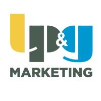 LP&G Marketing