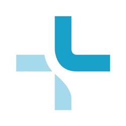 Lucid Innovation Logo