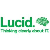 Lucid Networks Ltd