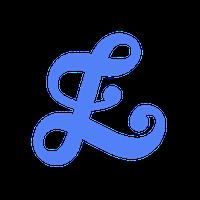 Lift Interactive Inc. Logo