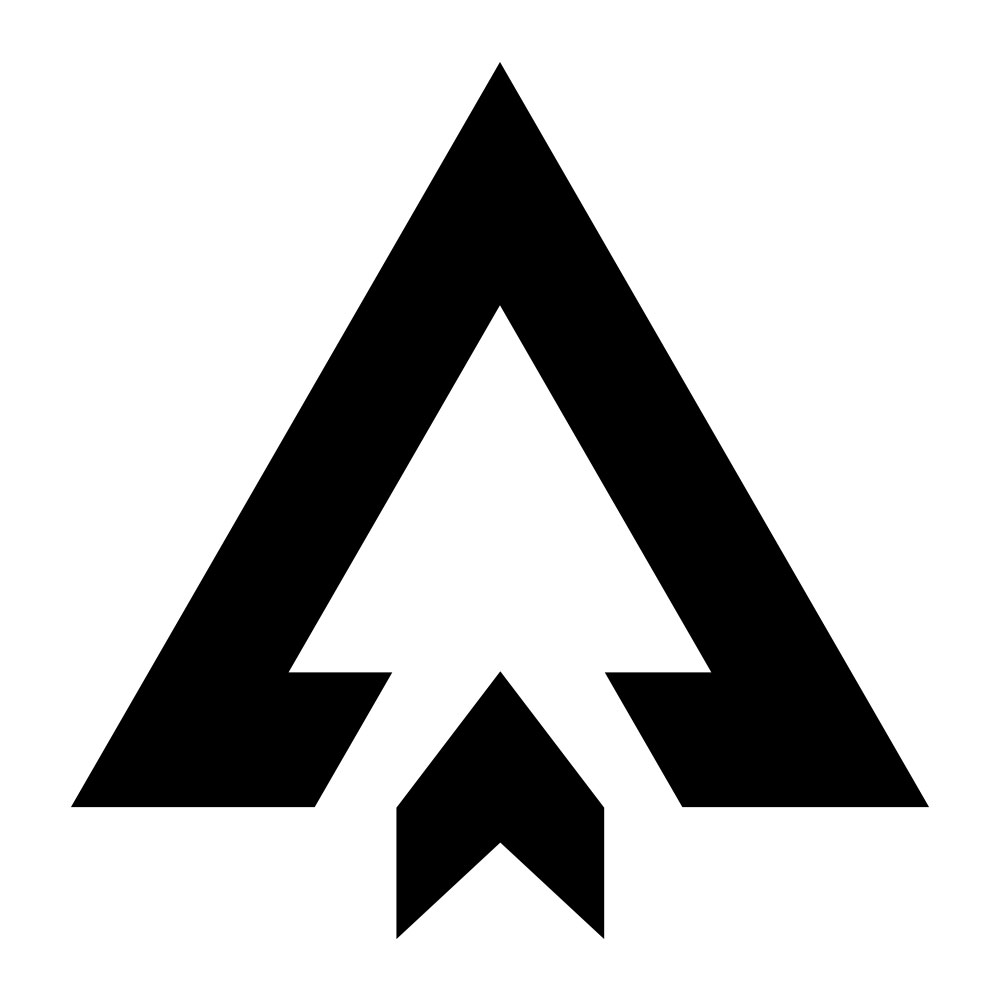 Level Up Digital Logo