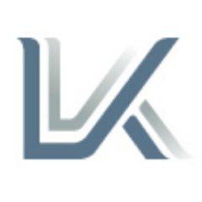 Ludwig Klewer & Co logo