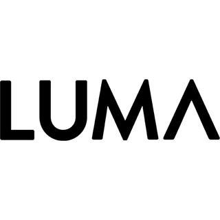 Luma 3d Interactive