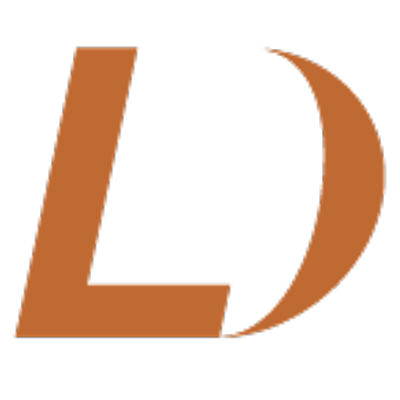 Luna Data Solutions Logo