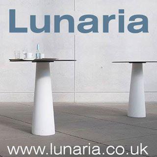 LunariaLtd Logo