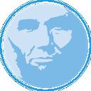 LunarLincoln Logo