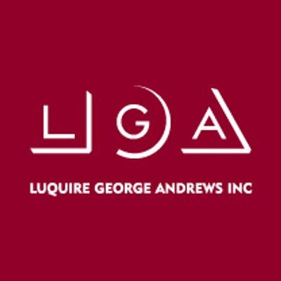 Luquire George Andrews