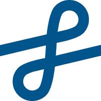 Lurie, LLP Logo