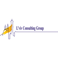 Lviv Consulting Group