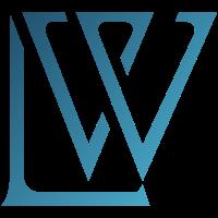 LibreWorks Logo