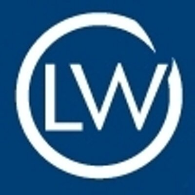 LW Research Group