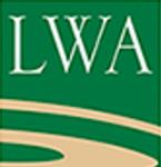 Lombardo Wagner Ayers & Company