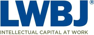 LWBJ logo