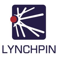 Lynchpin Analytics Limited