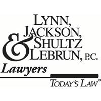 Lynn, Jackson, Shultz & Lebrun, P.C.
