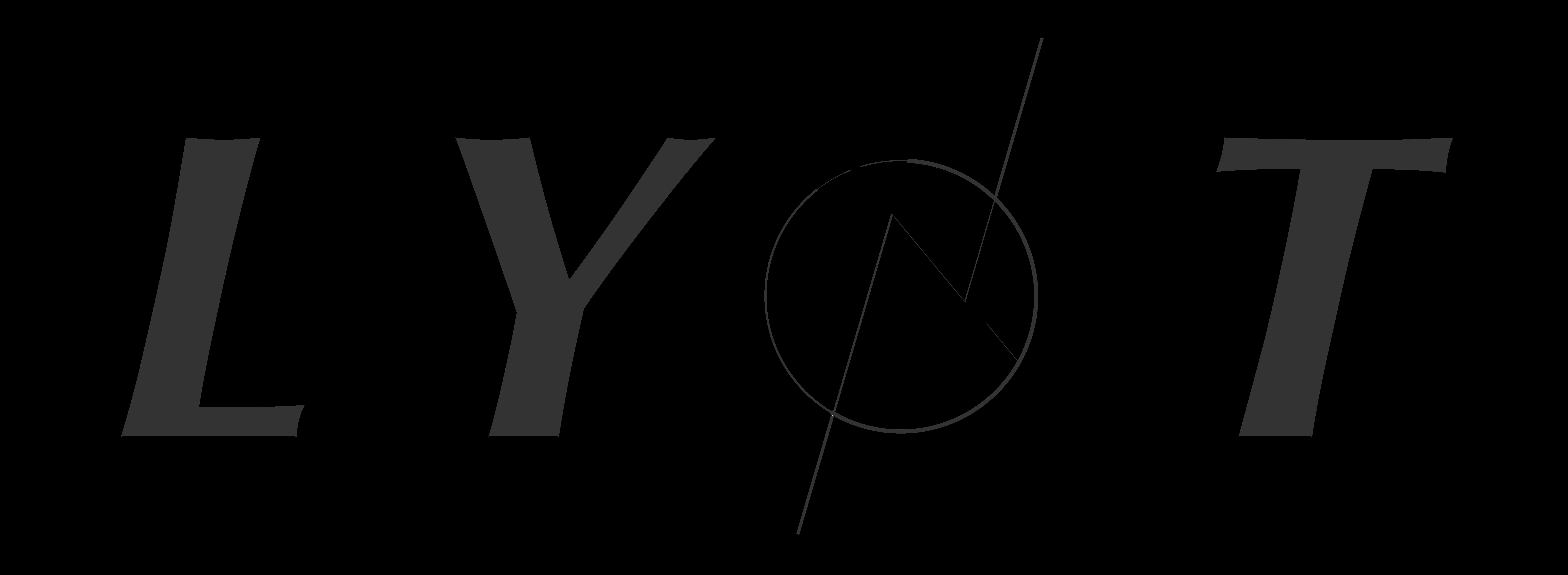 Lynt Logo