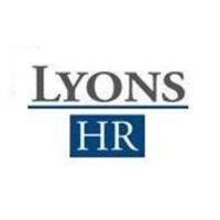 Lyons HR Logo