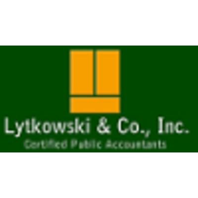 Lytkowski & Co, Inc Logo