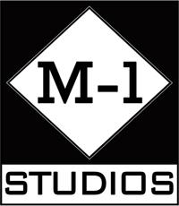 M-1 Studios