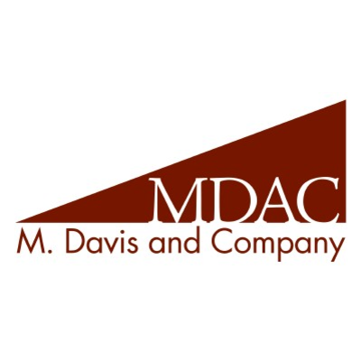 M. Davis and Company, Inc