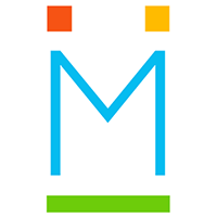 M16 Marketing Logo