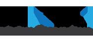 Mark1 Technologies Logo