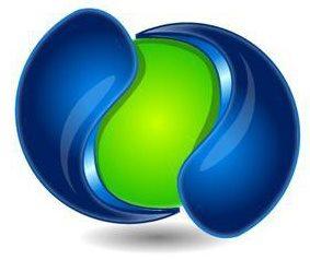 M3 New Media logo