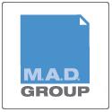 M.A.D. Group