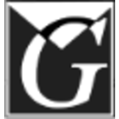 M. Green and Company, LLP logo
