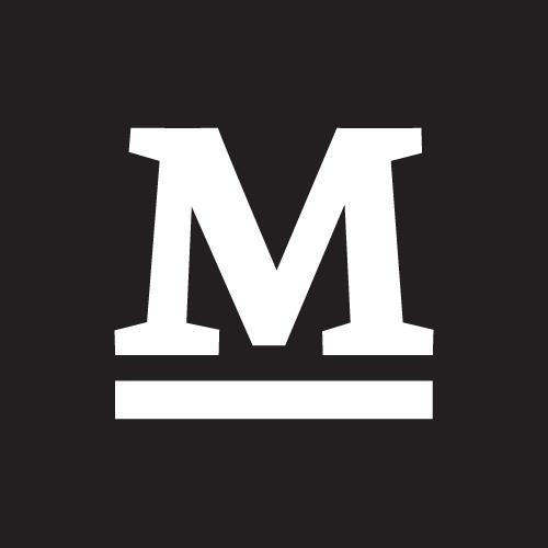 Manufactura Logo