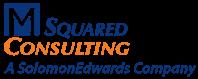 M Squared Consulting
