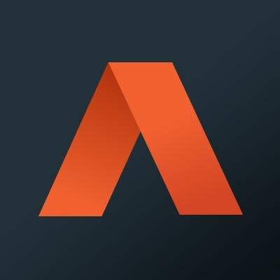 Marketade Logo