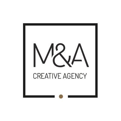 M&A Creative Agency