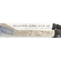 Mac Alpine Carll & Co