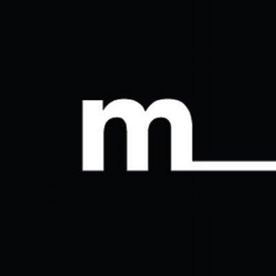 Macadamian Logo