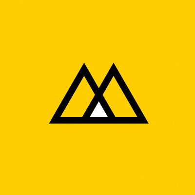 Macarta Logo