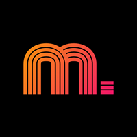 Machisto Logo