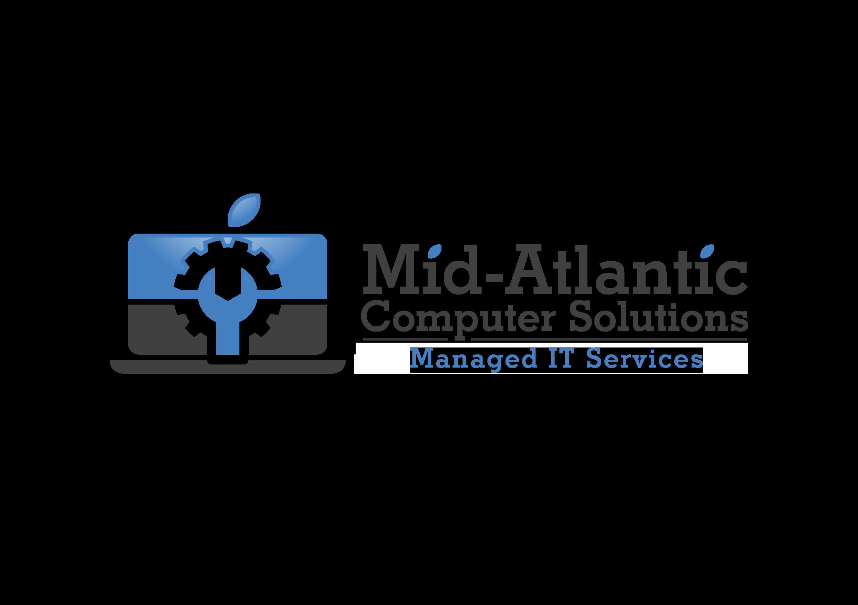 Mid-Atlantic Computer Solutions