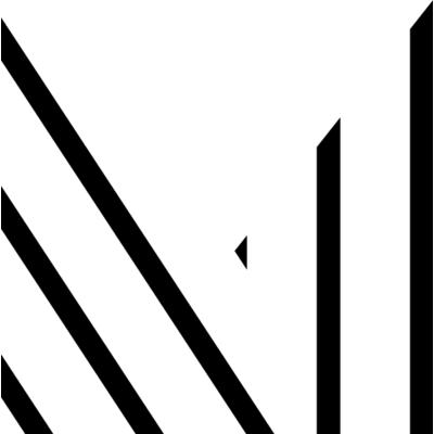MadCo Agency Logo