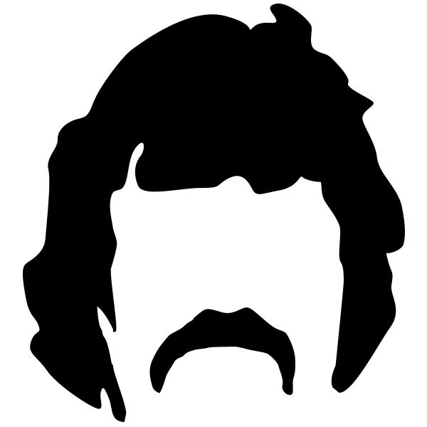 Made in Bergen Logo