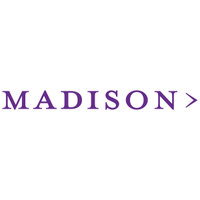 Madison Consulting Logo