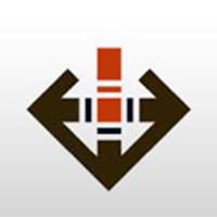 Madison+Main Logo
