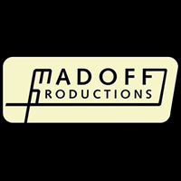 Madoff Productions Logo