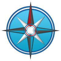 Magellan Solutions Outsourcing Inc Logo